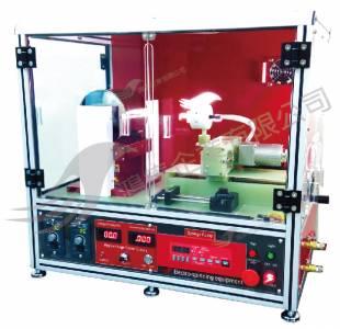 經濟型靜電紡絲設備