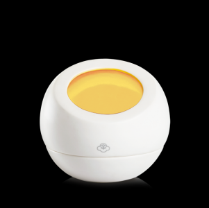 Fragrant wax warmer-Looking for distributor