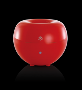 Electronic aroma diffuser-Looking for distributor