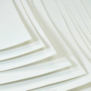 防水石頭紙 StonePaper