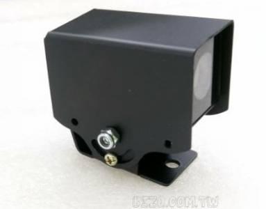 行車視野輔助系統_車用攝影鏡頭 SQ28 AHD Camera